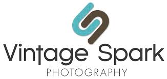 Vintage Spark Photography