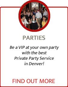 panel.parties