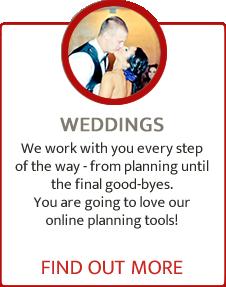 panel.wedding