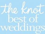 knot award