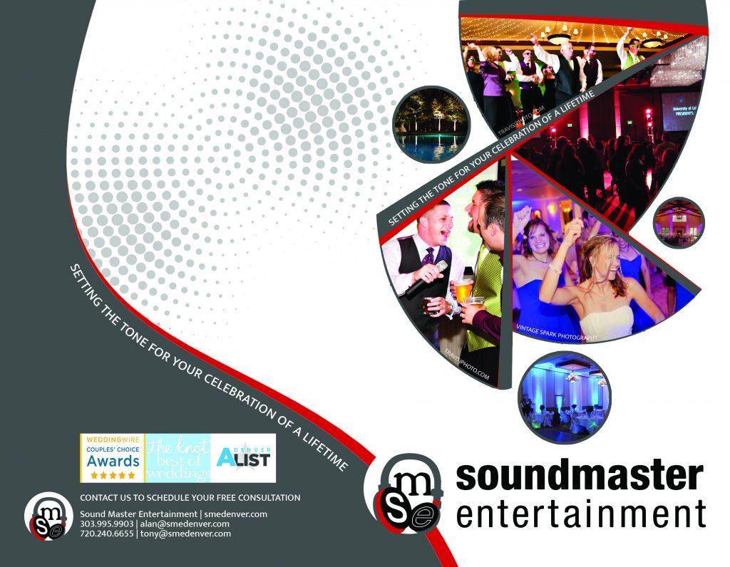 SME_Brochure_Cover_CLIENT
