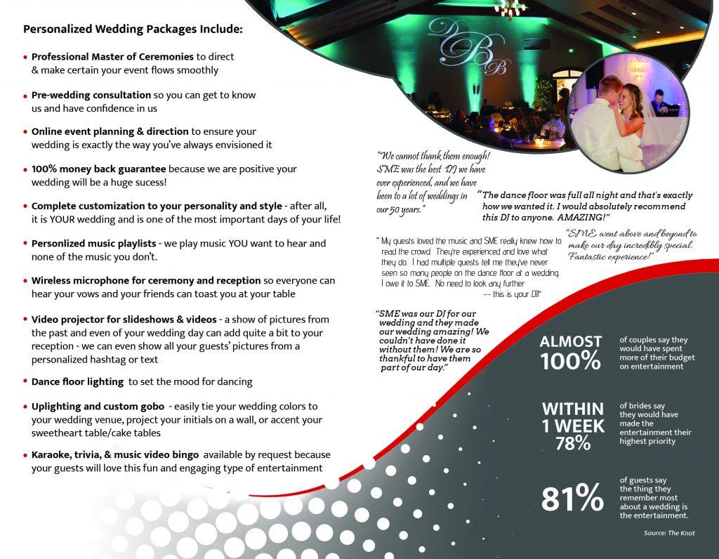 SME_Brochure_Inside-CLIENT