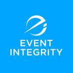 event integrity