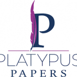 platypus papers