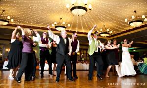 packed-dancefloor-denver-wedding-dj